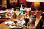 【 サマーパーティー 2019 Supported by Coca-Cola 】7月1日(月)~8月31日(土)開催