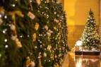 【Candle Christmas 2019】期間限定のクリスマスルームでロマンティックなひとときを★<素泊り>