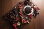 ≪終了いたしました≫ 【 デザートブッフェ Chocolate & Strawberry  】2020年2月13日(木)・2月27日(木)