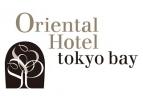 【ホテル営業に関するお知らせ】(4月15日 9:30更新)