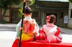 【七五三お祝いプラン グランサンク】期間:2020年10月1日(木)〜11月30日(月)