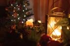 クリスマスインフォメーション2020