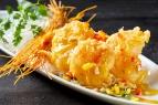 中国料理 チャイニーズ・テーブル 3月14日(日)リニューアルオープン