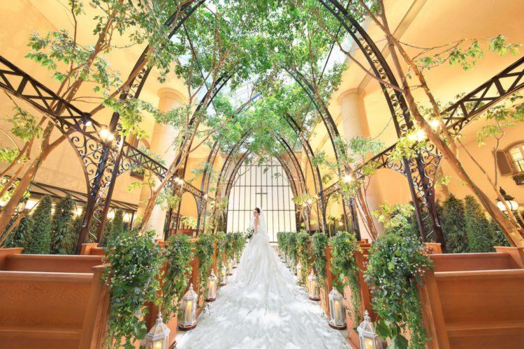 【料金プランのご紹介】あなたの結婚式を盛り上げる最高のプラン!