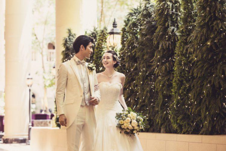 【とにかくお得に!】結婚式応援プラン