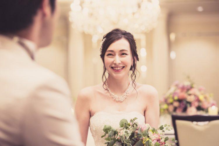 【忙しい人もマタニティな人も安心♪】結婚式楽々準備プラン