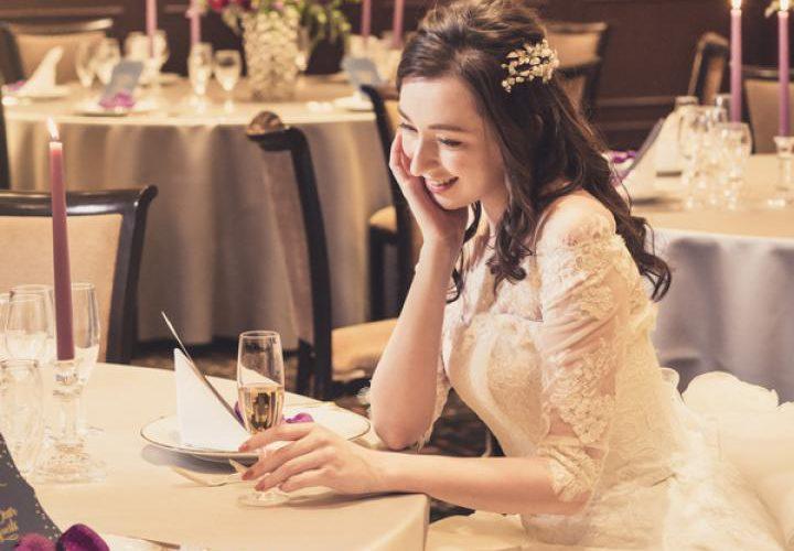 【2021年秋婚】お二人にもゲストにも優しい!秋婚プラン!