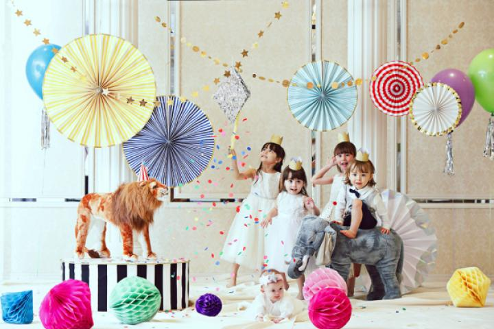 【1日1組限定】マタニティ&Withベビー婚フェア【ミキハウス9年連続受賞★3】