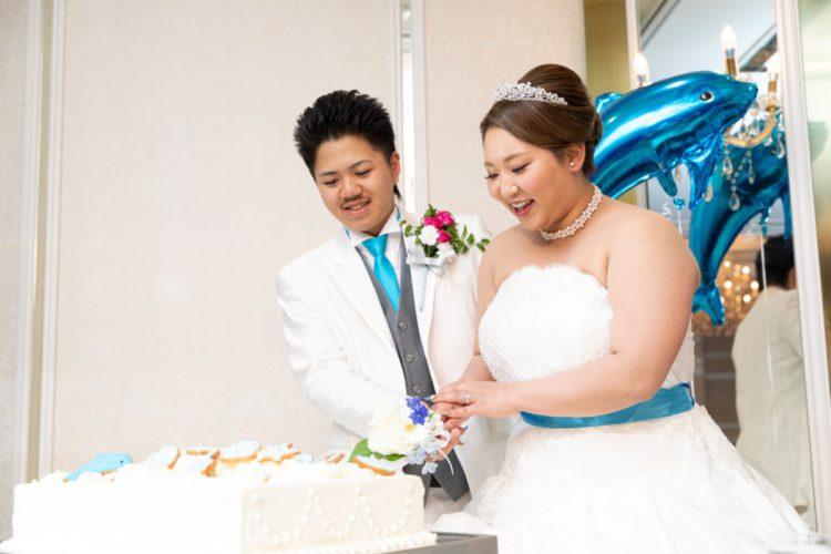 リアルな声を結婚式体験者レポートから♪