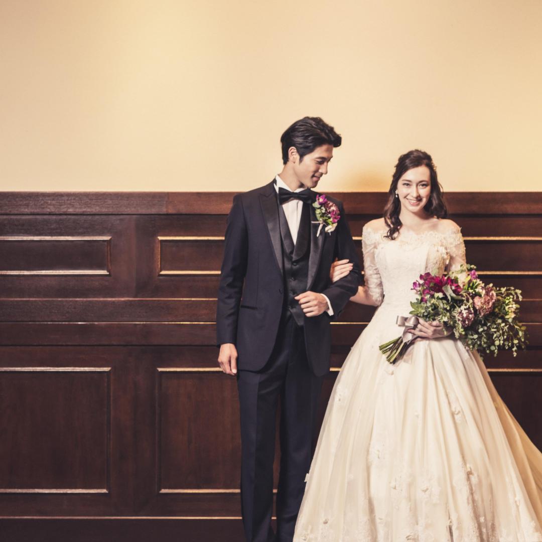 2022年プランが初登場♪こだわりの結婚式を創っちゃおう!ゆっくり準備できるからお二人の気持ちをゲストに目いっぱい伝えて!今までと未来をつなぐ幸せの樹々に囲まれたチャペルで記憶に残る最幸のひと時を。