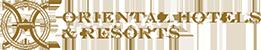 Hotel Management Japan